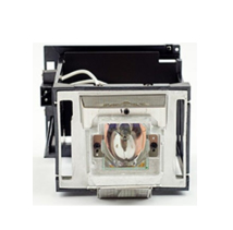 MICROLAMP ML12581 PROJECTOR LAMP FOR SMART BOARD 2500 HOURS, 280 WATTS