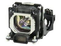 MICROLAMP ML10981 130W PROJECTOR LAMP