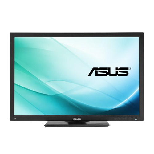 ASUS BE24AQLB 24.1