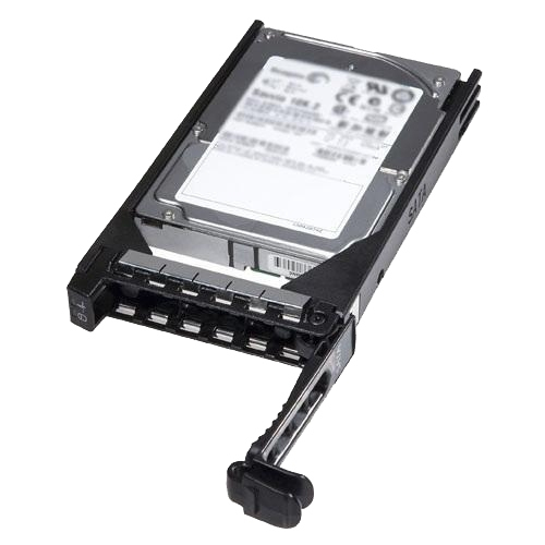 DELL VT8NC HDD 1000GB SAS INTERNAL HARD DRIVE
