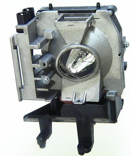 3M 230W 2000 HOUR PROJECTOR LAMP