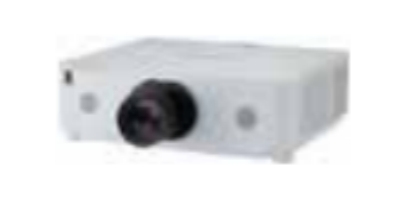 HITACHI CP-X8800 DESKTOP PROJECTOR 8000ANSI LUMENS 3LCD XGA (1024X768) WHITE DATA