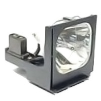 HITACHI DT01281 PROJECTOR LAMP
