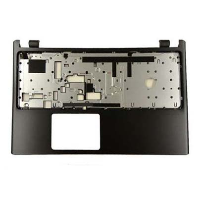 ACER 60.M2DN1.002 COVER NOTEBOOK SPARE PART