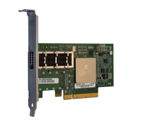 QLogic QLE7340-CK Internal Ethernet 40000Mbit/s networking card