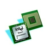 HP 416658-B21 INTEL XEON 5140 2.33GHZ DUAL CORE 2X2MB BL460C PROCESSOR OPTION KIT