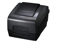 BIXOLON SLP-T400EG DIRECT THERMAL LABEL PRINTER