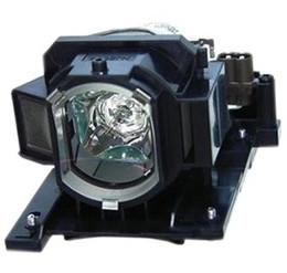 HITACHI DT01241 215W UHP PROJECTOR LAMP
