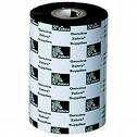 ZEBRA 1 ROLL TT RIBBON 110MM 450M 12/ CASE PRINTER