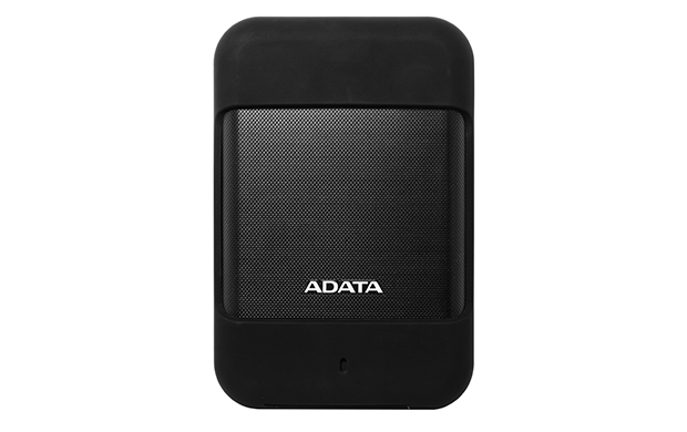ADATA AHD700-1TU3-CBK 1000GB BLACK EXTERNAL HARD DRIVE