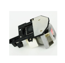 MICROLAMP ML12489 PROJECTOR LAMP FOR OPTOMA 190W, 3500 HOURS