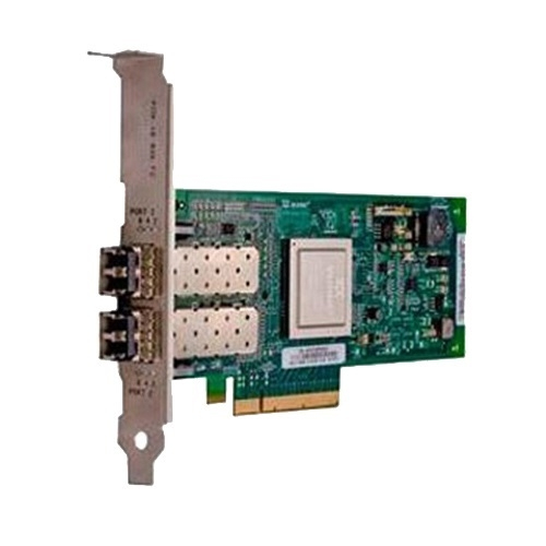 DELL 406-BBEV networking card Fiber Internal