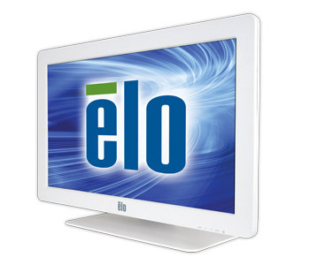 ELO TOUCH SOLUTIONS SOLUTION 2401LM 24