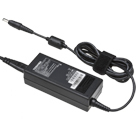TOSHIBA UNIVERSAL AC ADAPTOR 65W/19V 3PIN 65W BLACK POWER ADAPTER/INVERTER