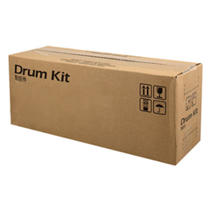KYOCERA 302RV93010 (DK-1150) DRUM KIT, 100K PAGES