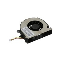 ASUS 13NB06F1P10011 THERMAL FAN NOTEBOOK SPARE PART