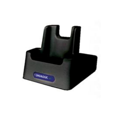 Datalogic 94ACC0208 Black
