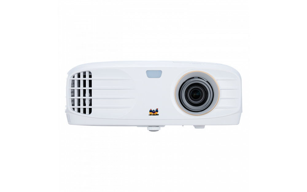 VIEWSONIC PX727-4K DESKTOP PROJECTOR 2200ANSI LUMENS DLP 2160P (3840X2160) WHITE DATA