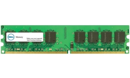 DELL AA335286 memory module 16 GB DDR4 2666 MHz