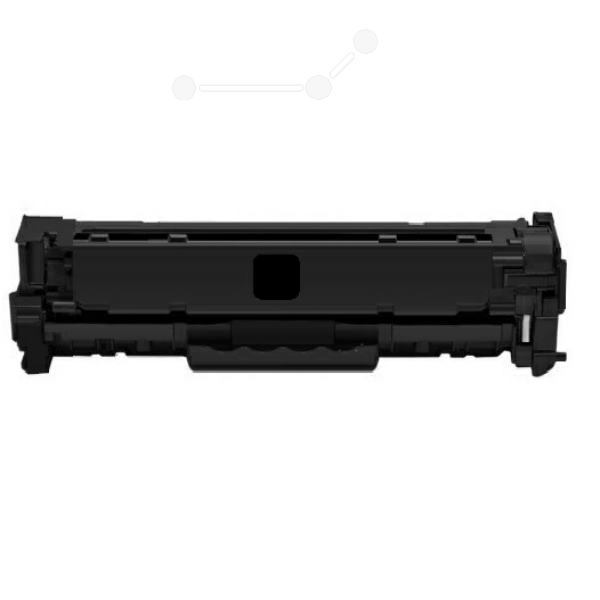 XEROX 006R03515 COMPATIBLE TONER BLACK, 2.3K PAGES (REPLACES HP 410A)