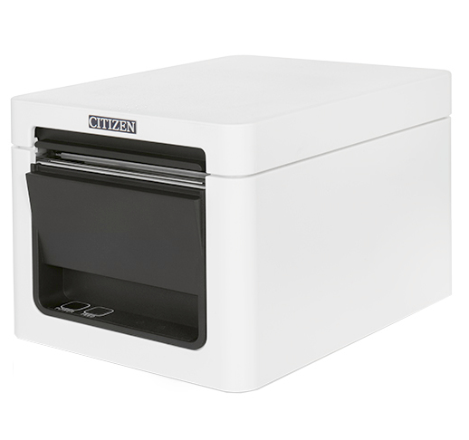 CITIZEN CT-E351 POS PRINTER 203 X 203DPI