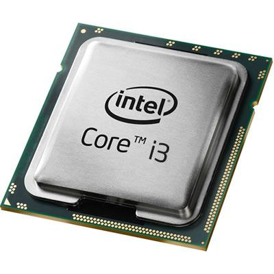 INTEL CORE I3-4330TE PROCESSOR (4M CACHE, 2.40 GHZ) 2.4GHZ 4MB SMART CACHE (TRAY ONLY PROCESSOR)