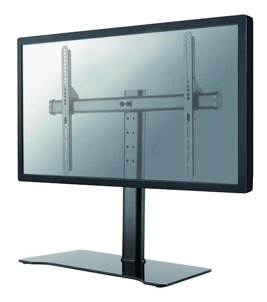 NEWSTAR FPMA-D1250BLACK TV - MONITOR DESK STAND FOR 32-60