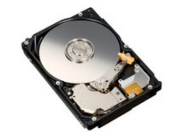 MICROSTORAGE MBD2147RC-MS 147GB SAS HDD INTERNAL HARD DRIVE