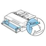 EPSON SIDM FRONT SHEET GUIDE FX-890, LQ-590