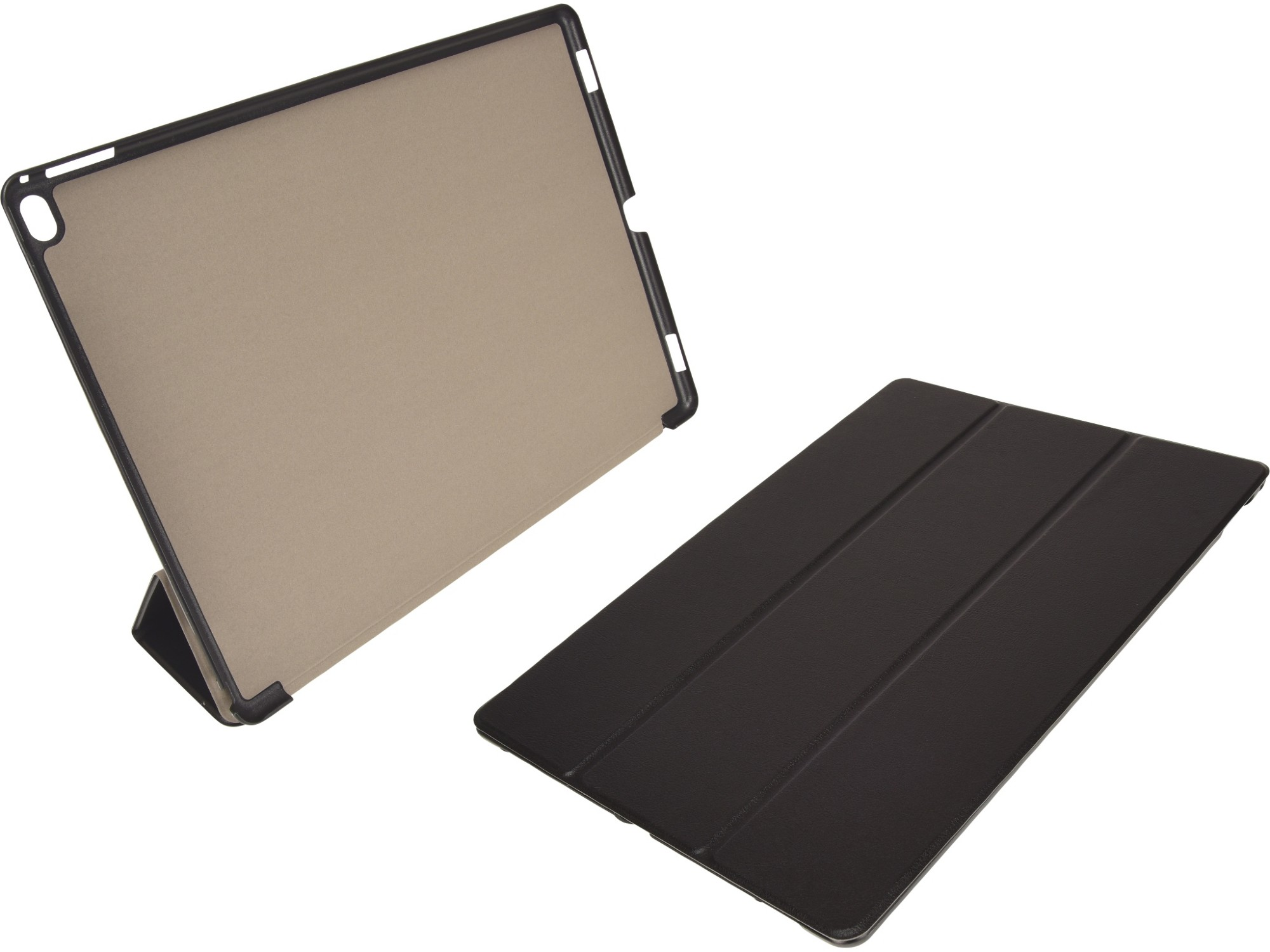 SANDBERG 405-81 WRAPON CASE IPADPRO 12.9 BLACK