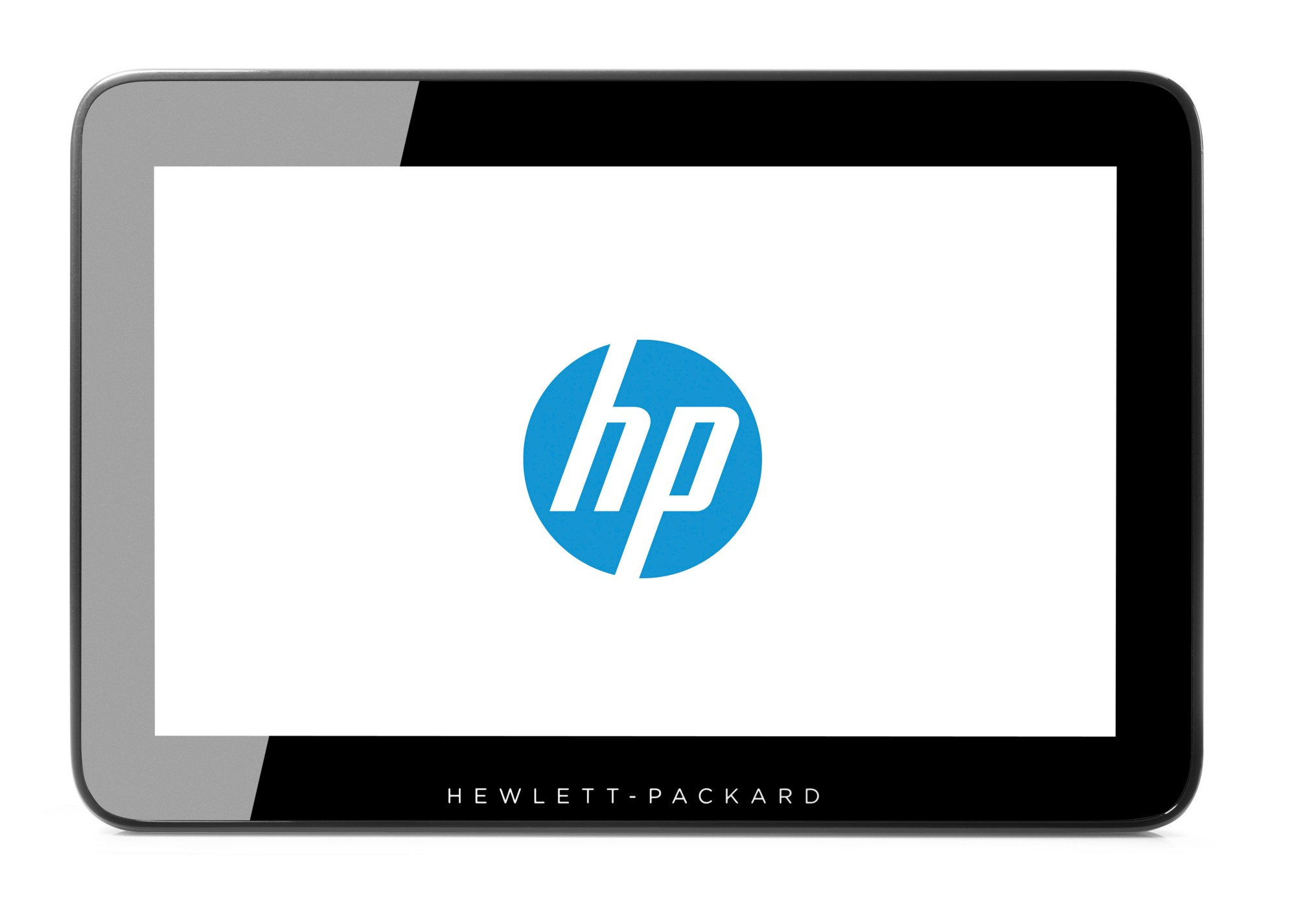 HP F7A92AA RETAIL INTEGRATED 7-INCH CUSTOMER FACING DISPLAY