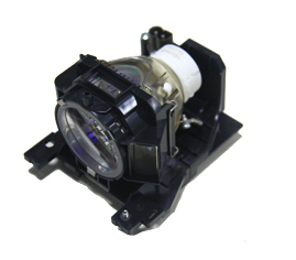 MICROLAMP ML12090 LAMP FOR PROJECTORS HITACHI CP-A52