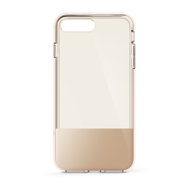 BELKIN PROTECTIVE CASE, FOR IPHONE 8 PLUS AND 7