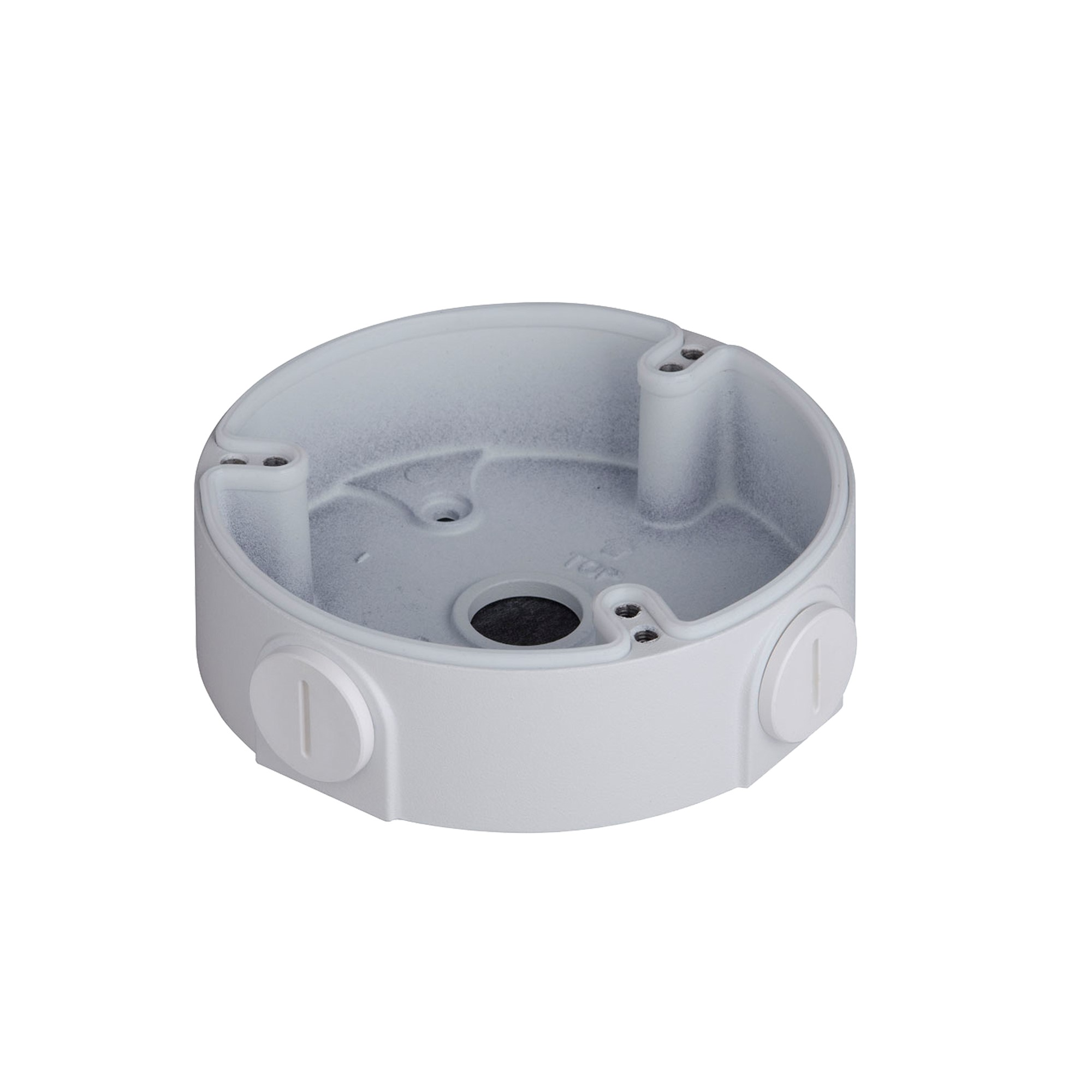 DAHUA EUROPE PFA136 JUNCTION BOX
