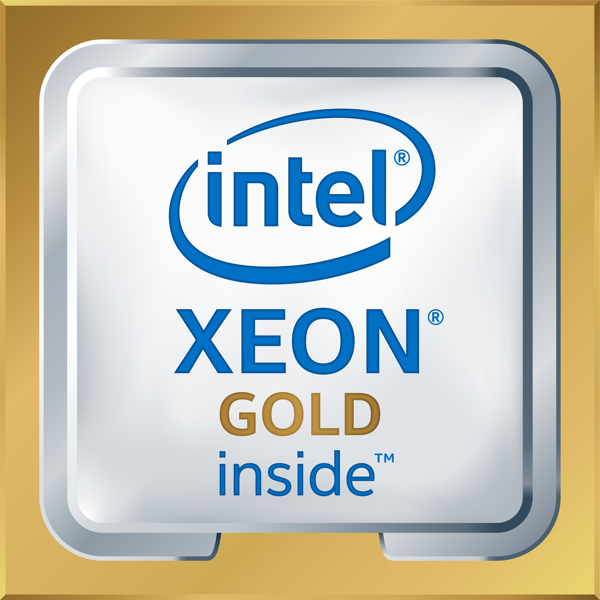 INTEL XEON GOLD 6134 PROCESSOR (24.75M CACHE, 3.20 GHZ) 3.2GHZ 24.75MB L3 BOX