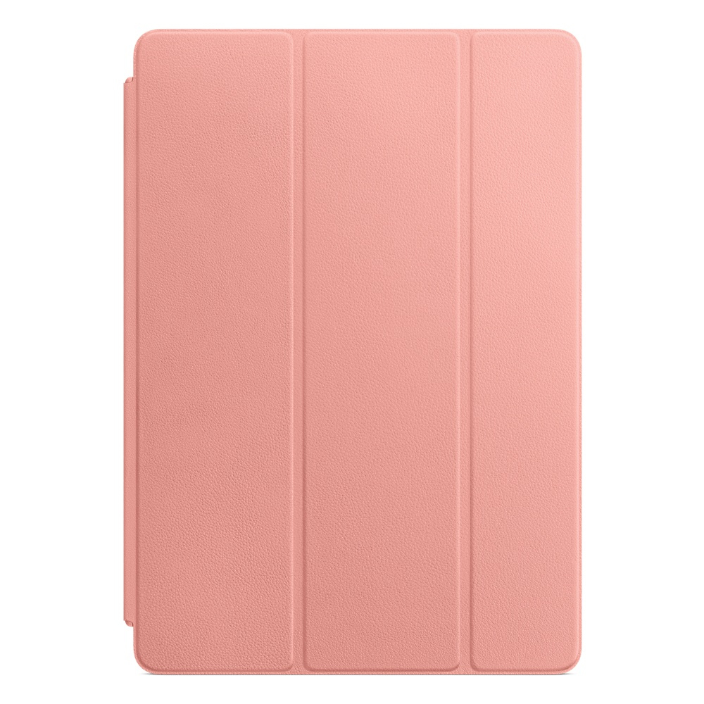 APPLE SMART COVER 10.5