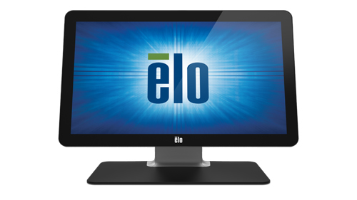 ELO TOUCH SOLUTIONS SOLUTION 2002L 19.5