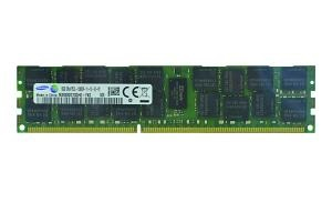 2-POWER PSA PARTS 2PDPC3L1600RCDC116G 16GB DDR3L 1600MHZ ECC MEMORY MODULE