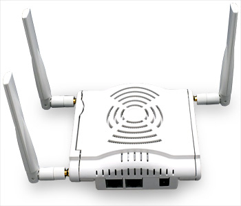 ARUBA BY HPE AP-120-MNT 120 FAMILY WIRELESS ACCESS POINT DESKTOP - WALL CEILING MOUNTING KIT