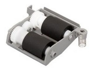 KYOCERA 302F994062 LASER/LED PRINTER ROLLER