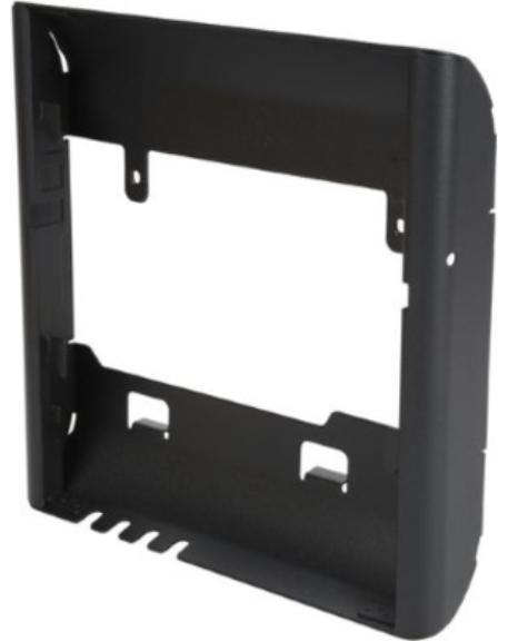 CISCO CP-7800-WMK= BLACK TELEPHONE MOUNT - STAND