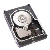SEAGATE CHEETAH 36.7GB HDD SCSI INTERNAL HARD DRIVE REFURBISHED