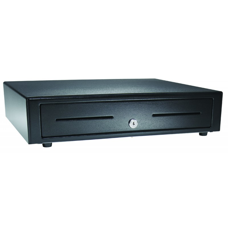 APG CASH DRAWER VB320-BL1616-B13 VASARIO ELECTRONIC