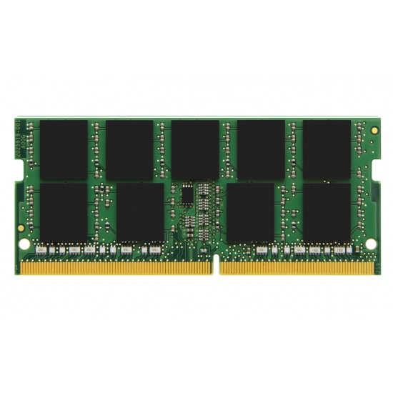 KINGSTON KCP424SS6/4 4GB DDR4 2400MHZ MEMORY MODULE