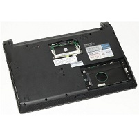 ASUS 90NB02X1-R7D010 BOTTOM CASE NOTEBOOK SPARE PART