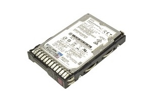 2-POWER ALT1035A 300GB SAS HDD INTERNAL HARD DRIVE