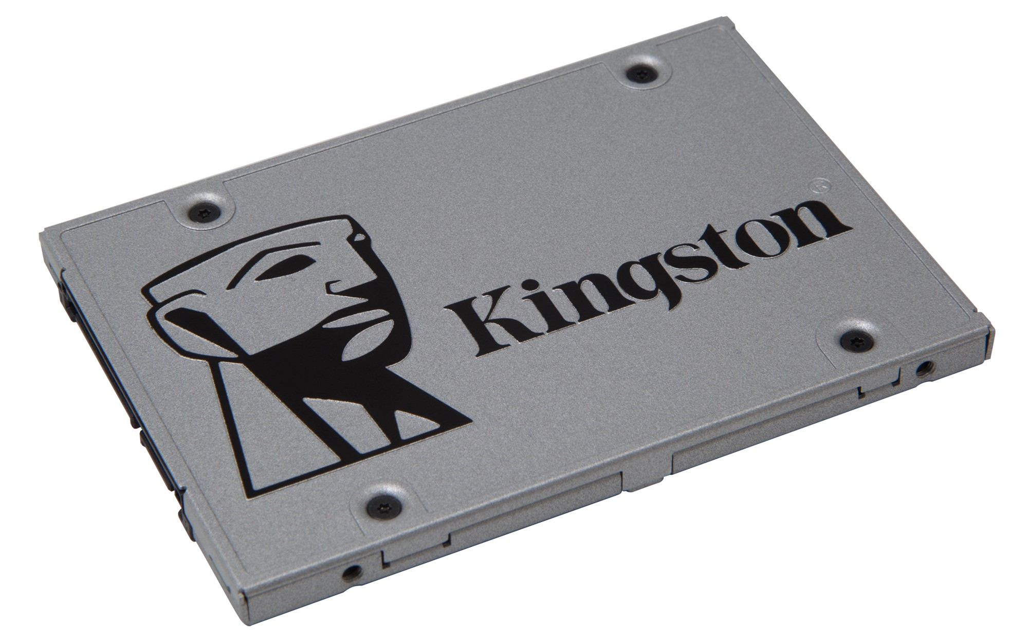 KINGSTON SSDNOW UV400 240GB 2.5