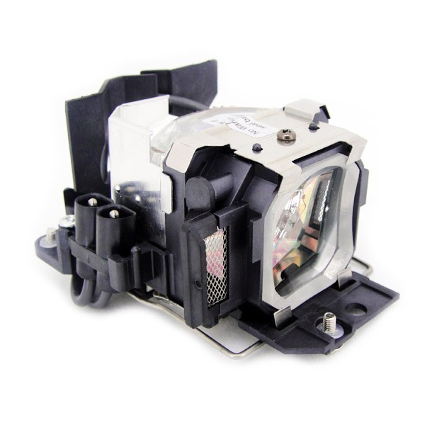 BTI REPLACEMENT PROJECTOR LAMP FOR SONY
