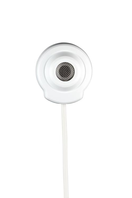 AXIS 5031-511 T8351 WIRED WHITE