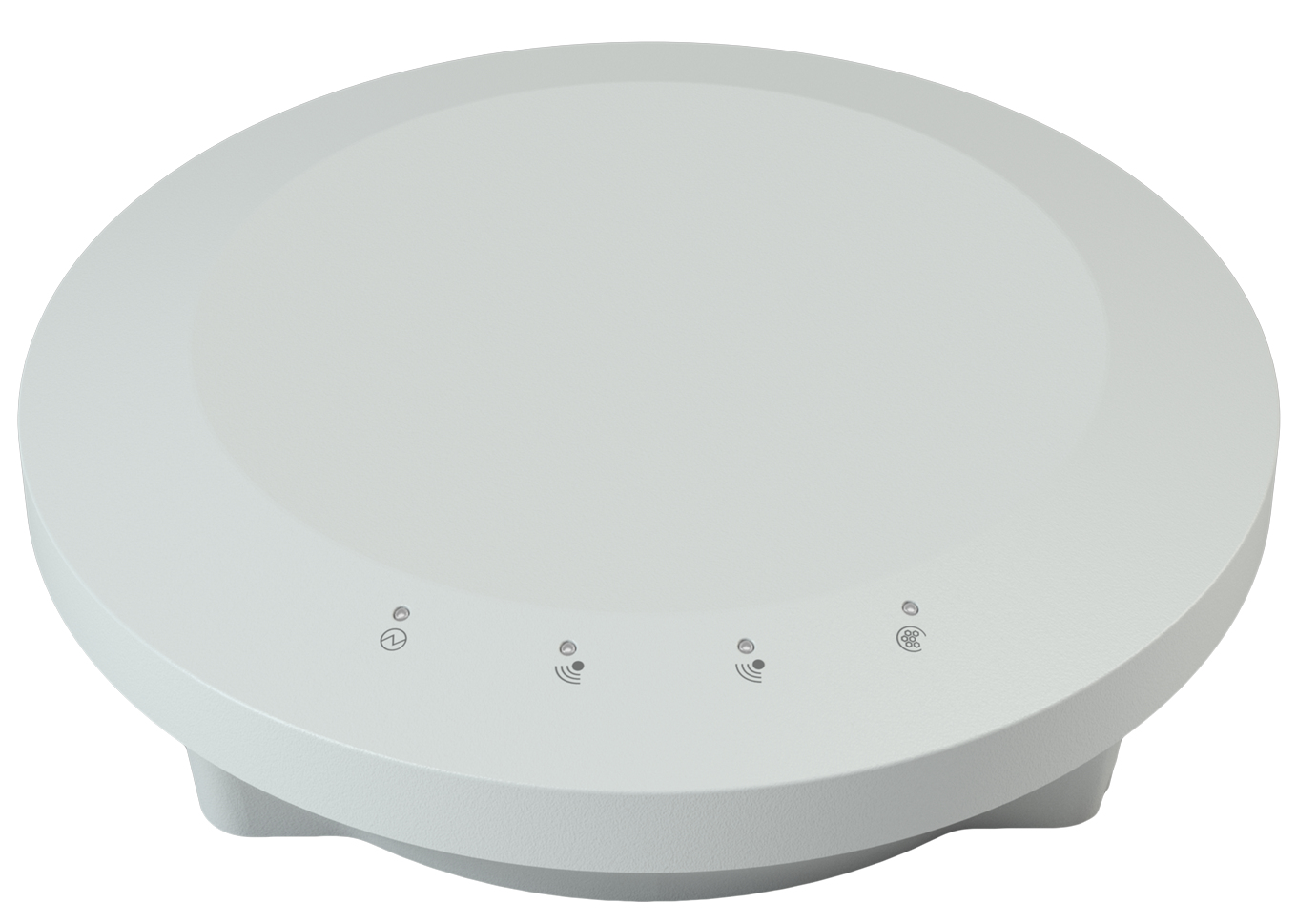 EXTREME NETWORKS 37114 WING AP 7632 867MBIT - S POWER OVER ETHERNET (POE) WHITE WLAN ACCESS POINT